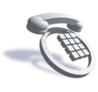 Consulado gral del uruguay en islas canarias - Canarias 7 telefono ...