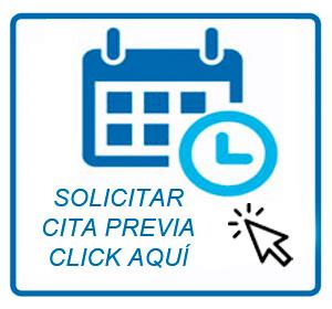 Consulado gral del uruguay en islas canarias for Oficinas seguridad social madrid cita previa